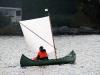 sss-09-den-seglande-kanadensaren
