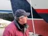 lyftbasen-folke-sjosattning-april-2