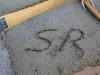sss-09-en-gjutares-initialer